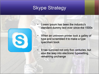 0000073418 PowerPoint Template - Slide 8