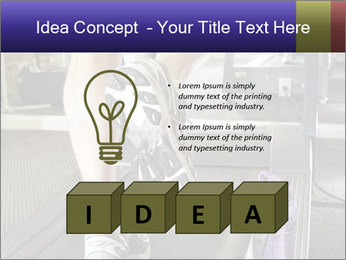 0000073418 PowerPoint Template - Slide 80