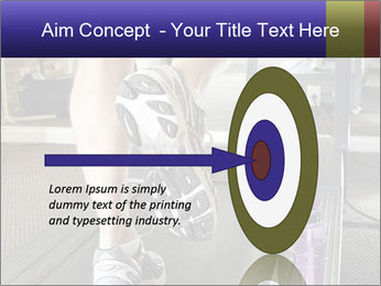 0000073418 PowerPoint Template - Slide 83