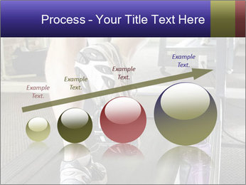 0000073418 PowerPoint Template - Slide 87
