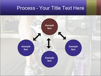 0000073418 PowerPoint Template - Slide 91