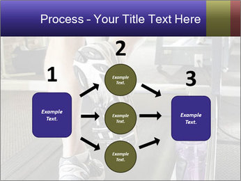 0000073418 PowerPoint Template - Slide 92