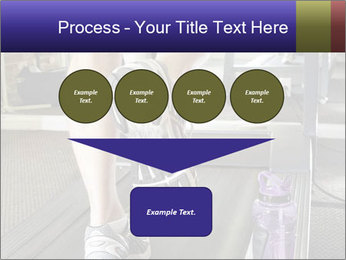 0000073418 PowerPoint Template - Slide 93