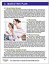 0000073418 Word Templates - Page 8