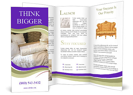 0000073419 Brochure Template