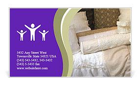 0000073419 Business Card Templates