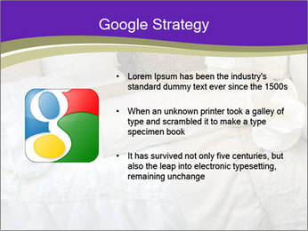 0000073419 PowerPoint Templates - Slide 10