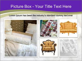 0000073419 PowerPoint Templates - Slide 19