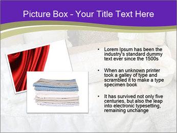 0000073419 PowerPoint Templates - Slide 20