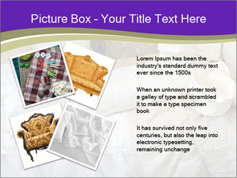 0000073419 PowerPoint Templates - Slide 23