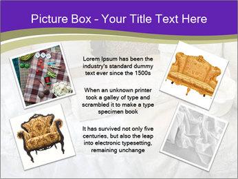 0000073419 PowerPoint Templates - Slide 24
