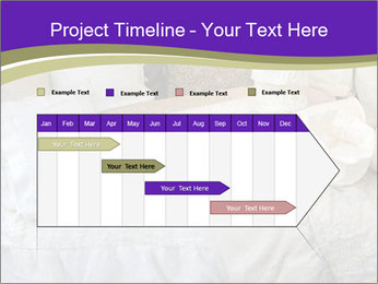 0000073419 PowerPoint Templates - Slide 25