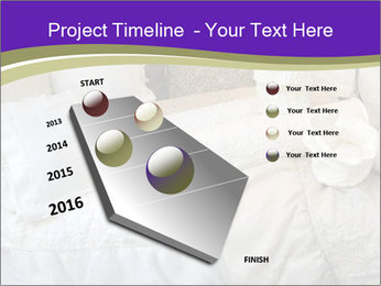 0000073419 PowerPoint Templates - Slide 26