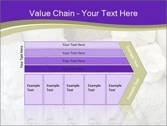 0000073419 PowerPoint Templates - Slide 27