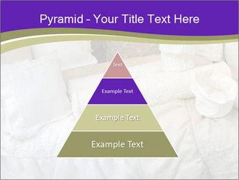 0000073419 PowerPoint Templates - Slide 30