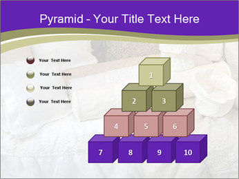 0000073419 PowerPoint Templates - Slide 31