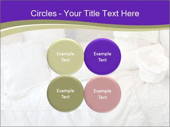 0000073419 PowerPoint Templates - Slide 38
