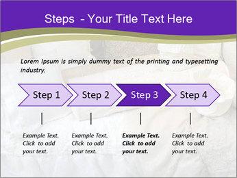 0000073419 PowerPoint Templates - Slide 4