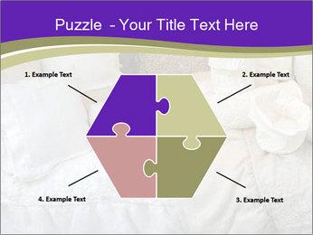 0000073419 PowerPoint Templates - Slide 40
