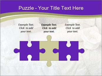 0000073419 PowerPoint Templates - Slide 42