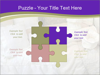 0000073419 PowerPoint Templates - Slide 43
