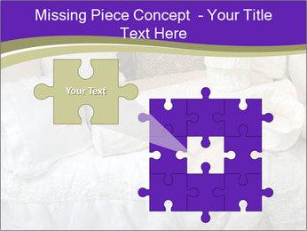 0000073419 PowerPoint Templates - Slide 45