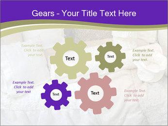 0000073419 PowerPoint Templates - Slide 47