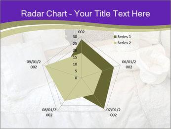 0000073419 PowerPoint Templates - Slide 51