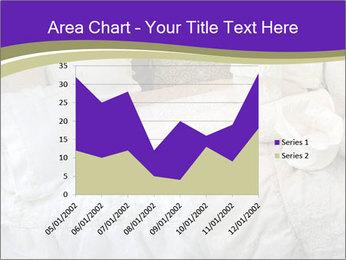 0000073419 PowerPoint Templates - Slide 53