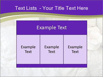 0000073419 PowerPoint Templates - Slide 59