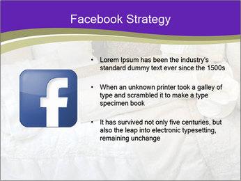 0000073419 PowerPoint Templates - Slide 6