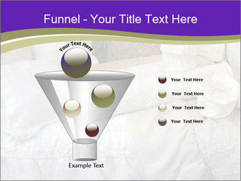 0000073419 PowerPoint Templates - Slide 63