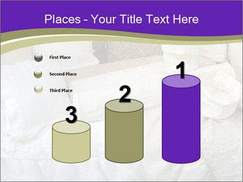0000073419 PowerPoint Templates - Slide 65