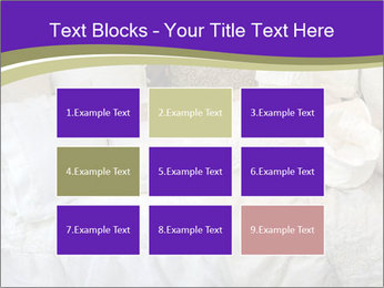 0000073419 PowerPoint Templates - Slide 68