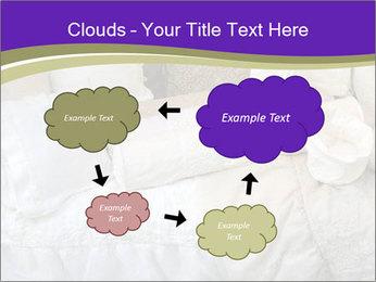 0000073419 PowerPoint Templates - Slide 72