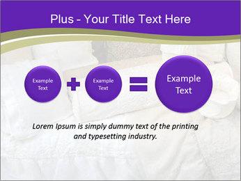 0000073419 PowerPoint Templates - Slide 75