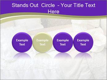 0000073419 PowerPoint Templates - Slide 76