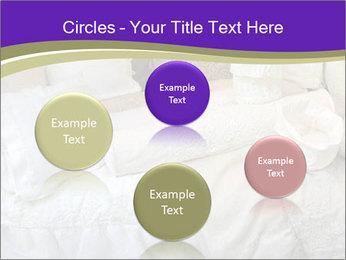 0000073419 PowerPoint Templates - Slide 77