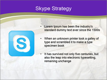 0000073419 PowerPoint Templates - Slide 8