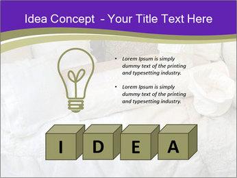 0000073419 PowerPoint Templates - Slide 80