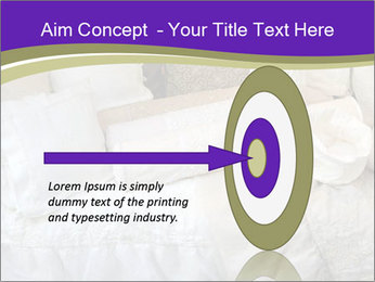 0000073419 PowerPoint Templates - Slide 83