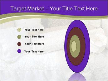 0000073419 PowerPoint Templates - Slide 84