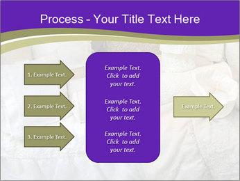 0000073419 PowerPoint Templates - Slide 85