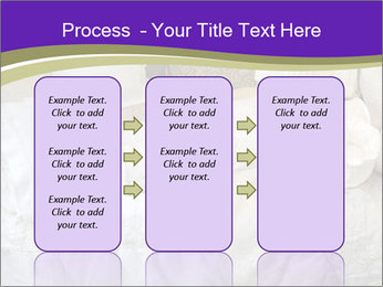 0000073419 PowerPoint Templates - Slide 86