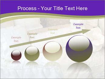 0000073419 PowerPoint Templates - Slide 87