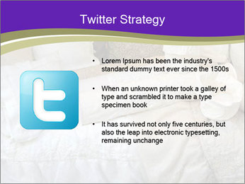 0000073419 PowerPoint Templates - Slide 9
