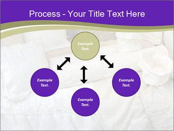 0000073419 PowerPoint Templates - Slide 91