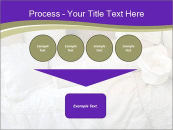 0000073419 PowerPoint Templates - Slide 93