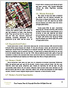 0000073419 Word Templates - Page 4