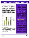 0000073419 Word Templates - Page 6